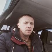 Леха, 37, г.Рязань