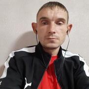 Вова Канавин 35 Барнаул