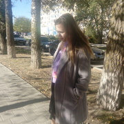 Селена Кайро, 20, г.Волгодонск