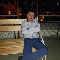 Юрий, 39 лет, Рыбы, Чебоксары