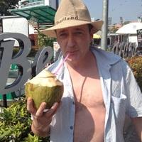 Mihail, 41 год, Рыбы, Краснодар