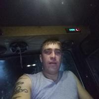 Алексей, 37 лет, Дева, Иркутск
