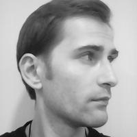 Алекс, 33 года, Близнецы, Санкт-Петербург