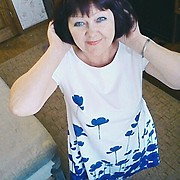 Татьяна, 60, г.Средняя Ахтуба