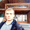 Ibragim, 23, Kostanay