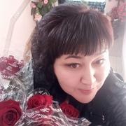 Ирина 48 Ижевск