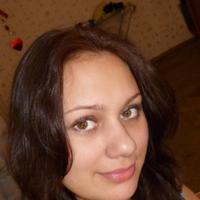 Юля, 33 года, Телец, Санкт-Петербург