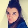 Мария, 25, г.Рыбинск