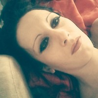 Катя, 32 года, Овен, Одесса