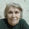 Mariya, 79, Dobrush