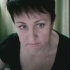 Olga, 55, г.Самара