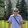 Игорь, 38, г.Бершадь
