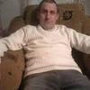 Рома, 35, г.Кобеляки