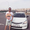 Серёжа, 26, г.Белгород