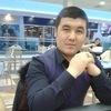 Тимур, 27, г.Жалал Абад