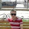Лёня, 31, г.Астрахань