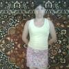 Оксана, 34, г.Вольск