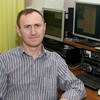 Владимир!, 40, г.Абинск