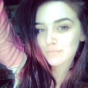 арина, 23, г.Смоленск