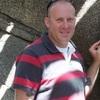 steingiesser, 55, г.Дес-Плейнс