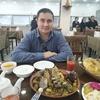 Aзамат, 37, г.Лобня