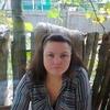 Юлия, 44, Дніпро́