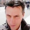 Marco Tarabelli, 54, г.Saronno