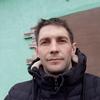 Слава, 30, г.Минск