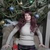 Елена, 54, г.Фокино