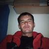 Александр, 38, г.Сургут