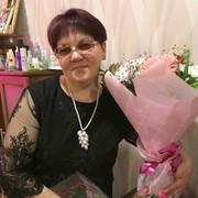 Лариса Фёдорова, 45, г.Томск