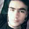 Temur, 24, г.Ташкент