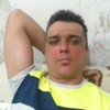 Behnam, 35, г.Тегеран