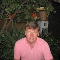 Андрей, 52 года, Близнецы, Москва
