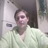 Dmitry, 37, г.Днепр