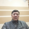 Bahtiyor, 48, г.Андижан