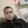 Аполлинарий, 23, г.Бобров