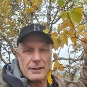 Владимир 51 год (Стрелец) Петропавловск-Камчатский