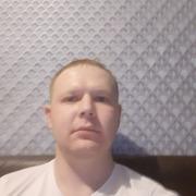 Лёша, 32, г.Дзержинск