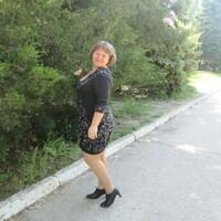 Татьяна, 44 года, Лев, Армянск