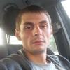 Влад, 30, г.Винница