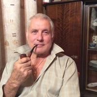 Анатолий, 67 лет, Овен, Москва
