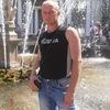 Aleksey, 42, г.Кемь