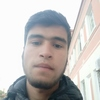 Табриз, 21, г.Aix-Noulette