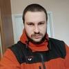 Dima ?????, 25, г.Вроцлав