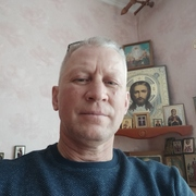 Сергей. 30 Москва