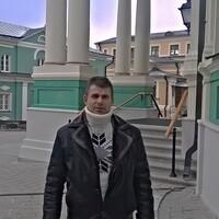 Сергей, 42 года, Рыбы, Калуга