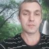 Андрей, 40, г.Балашов