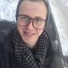 Сергей, 21, г.Курган