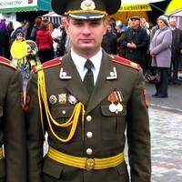 Кирилл, 38 лет, Стрелец, Могилёв